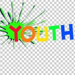 Opportunities for Youth