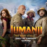 Jumanji The Next Level Full Movie Download HD English Hindi Tamil Online Watch Free