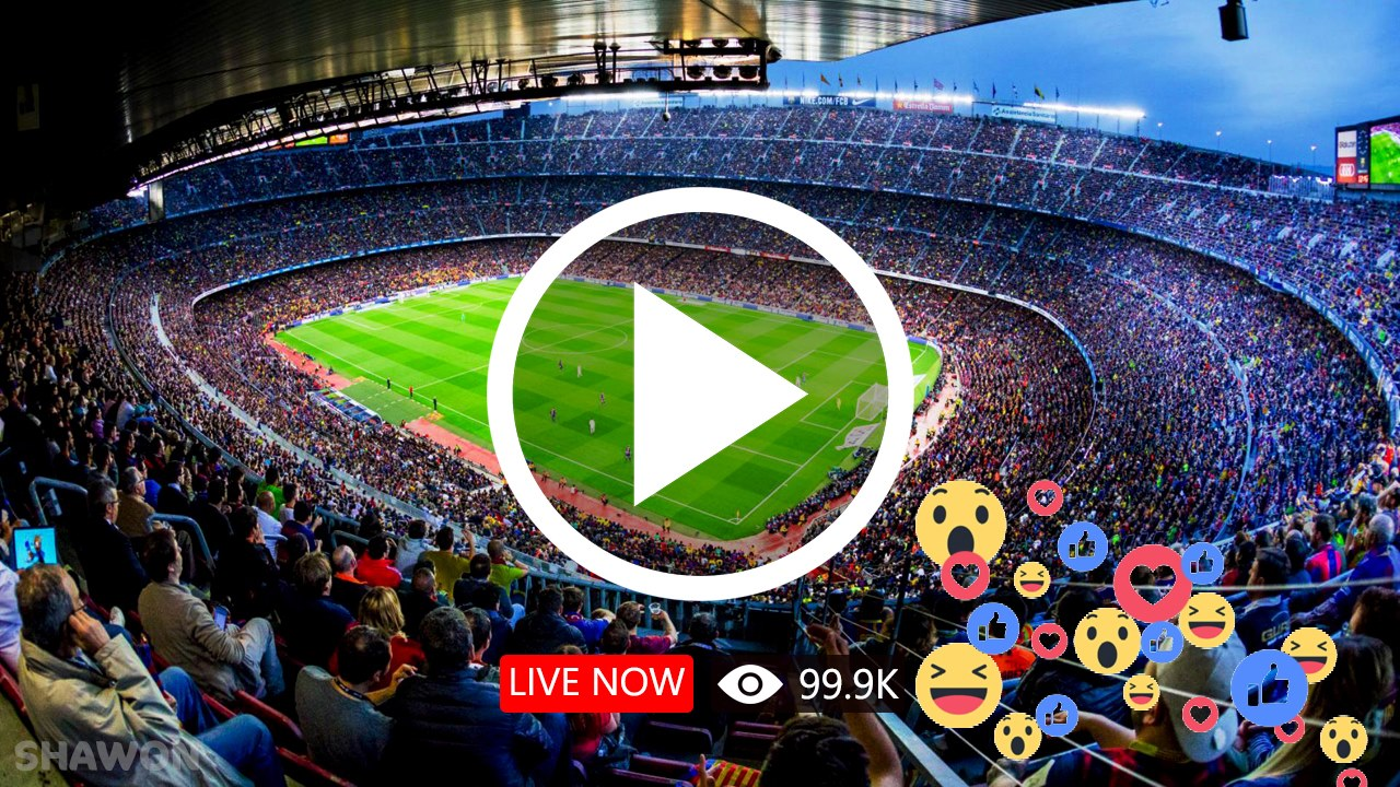 Uefa Champions League Live Streaming Free Online